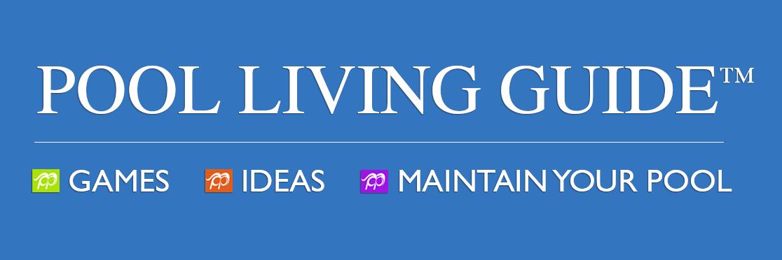 pool-living
