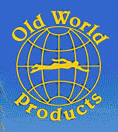 Old-World-Products