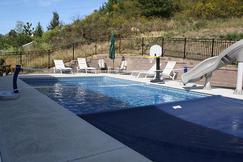 automatic pool covers complete 3
