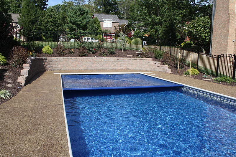 automatic pool covers complete 4