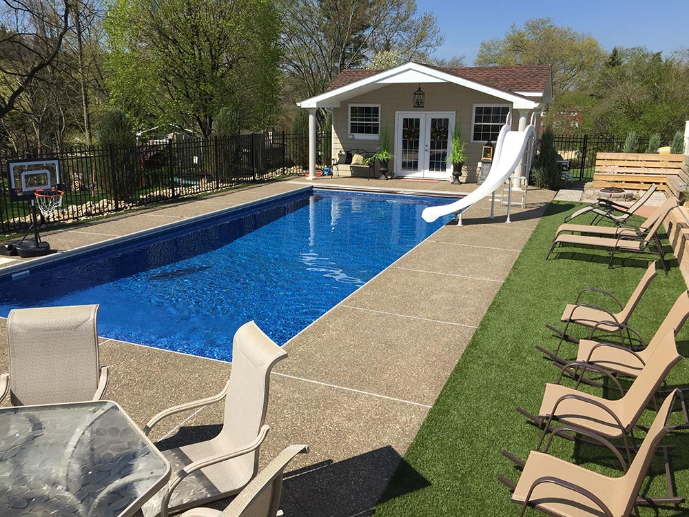 inground-pool-south-hills-pittsburgh-backyard