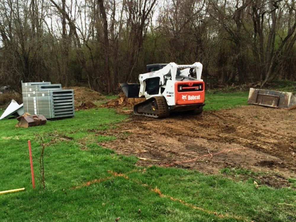 inground-pool-south-hills-pittsburgh-construction-bobcat-excavating