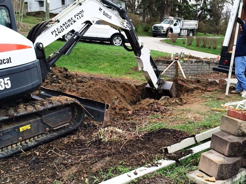 inground-pool-south-hills-pittsburgh-construction-excavating