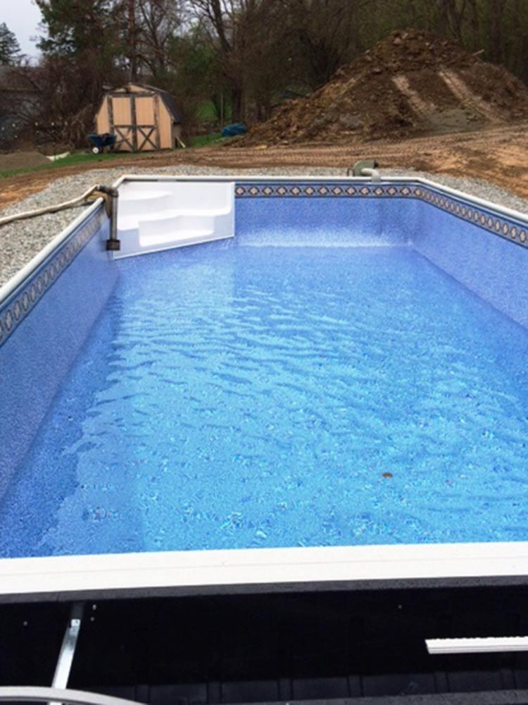 inground-pool-south-hills-pittsburgh-construction-filling-water