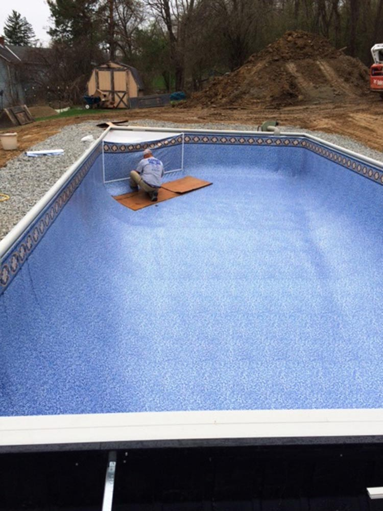 inground-pool-south-hills-pittsburgh-construction-pool-liner