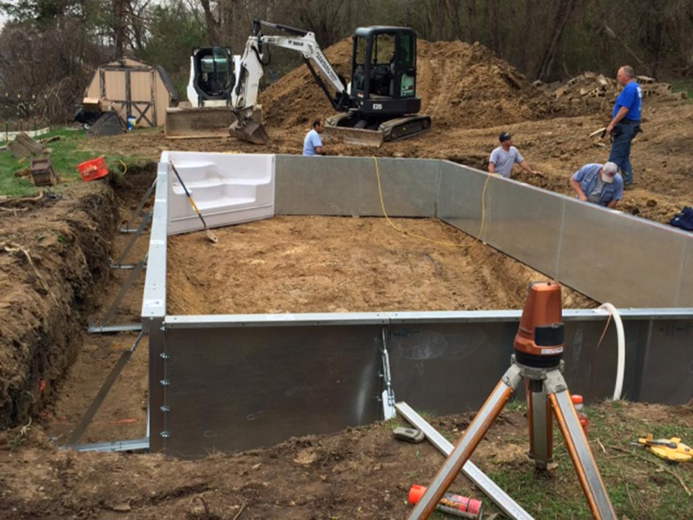 inground-pool-south-hills-pittsburgh-construction-process