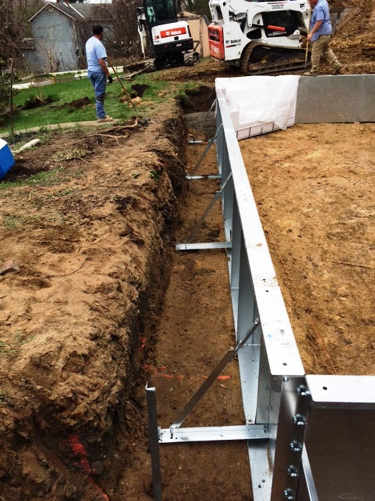 inground-pool-south-hills-pittsburgh-construction