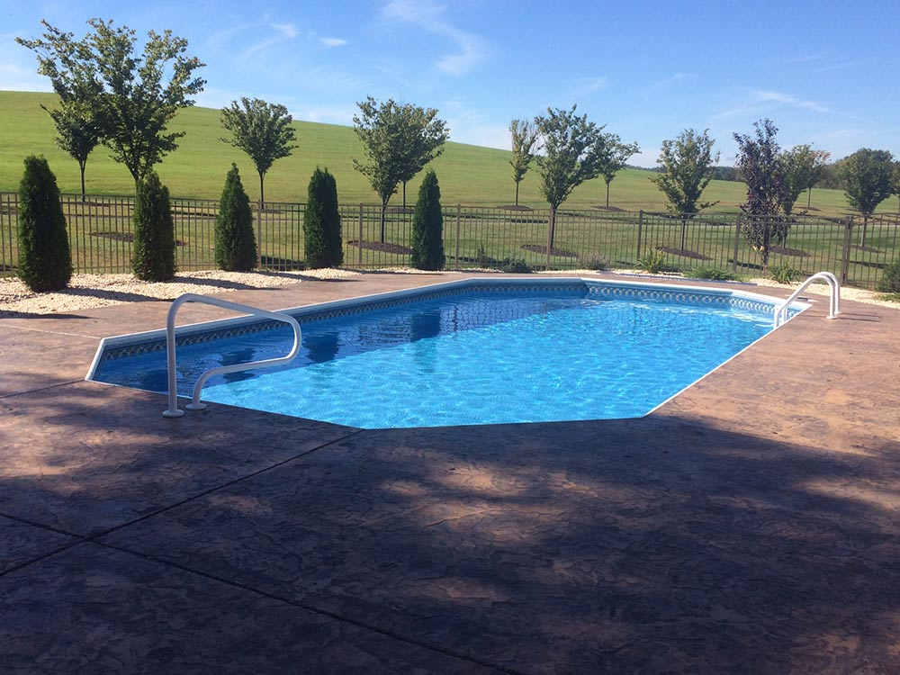 inground-pool-south-hills-pittsburgh-grecian-shape