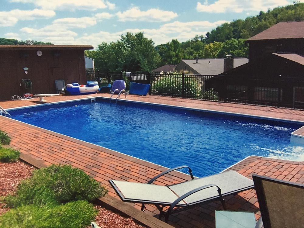 inground-pool-south-hills-pittsburgh-patio-chairs-rectangle