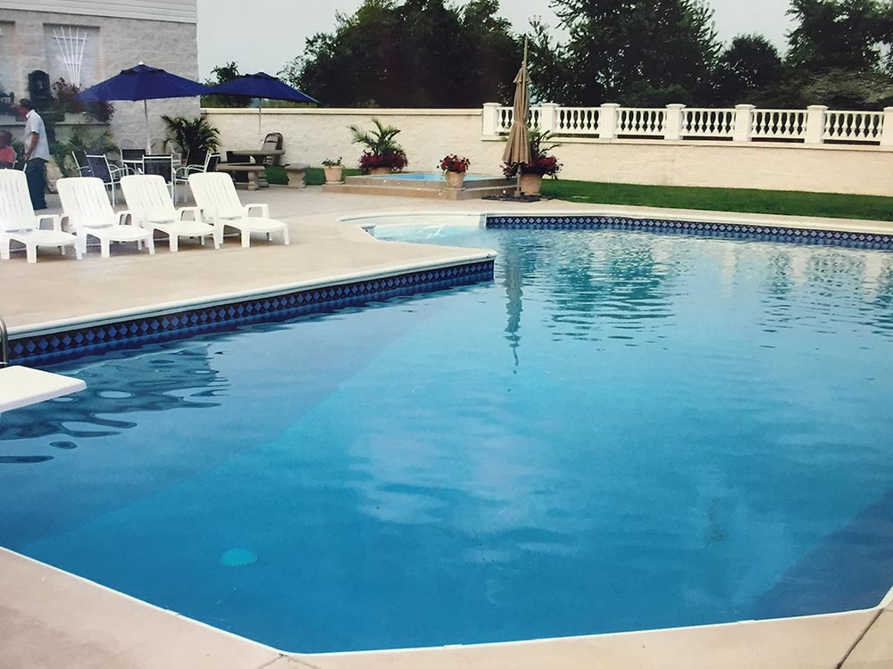 inground-pool-south-hills-pittsburgh-patio-chairs