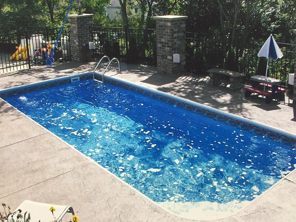 inground-pool-south-hills-pittsburgh-patio