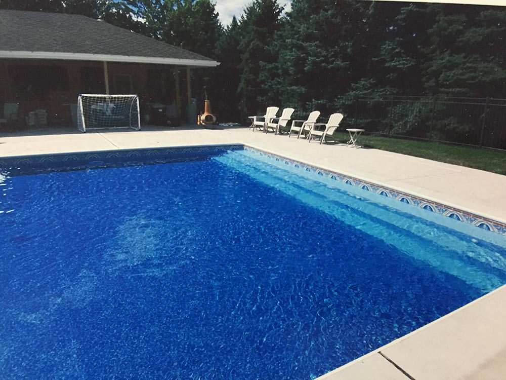 inground-pool-south-hills-pittsburgh-rectangle-large
