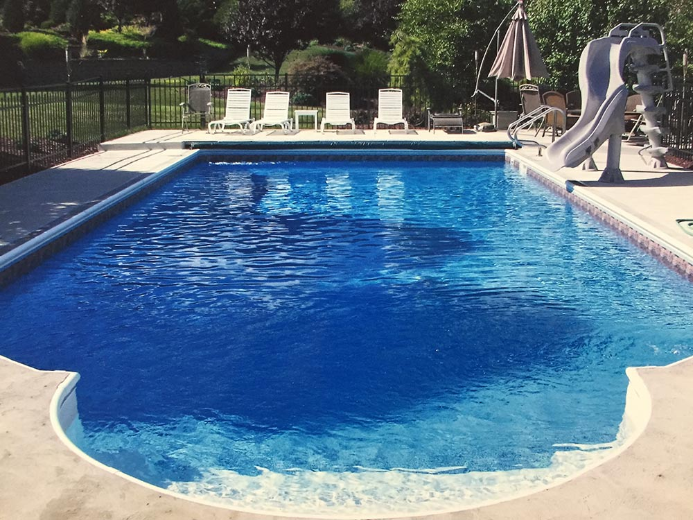 inground-pool-south-hills-pittsburgh-roman-end