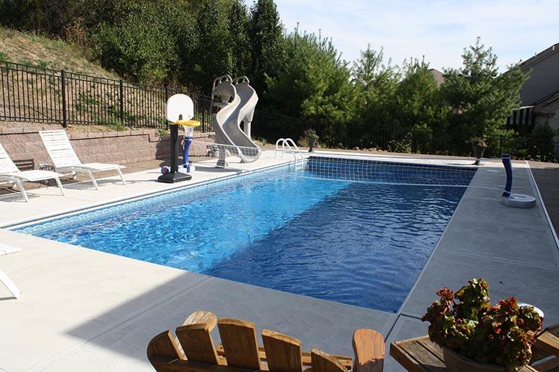 pleasure pools pittsburgh 1