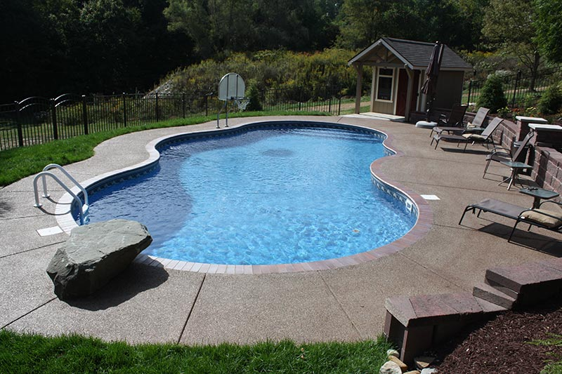 pleasure pools pittsburgh 3