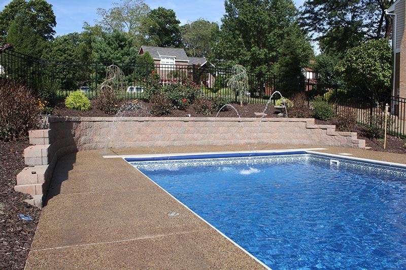 pleasure pools pittsburgh 4