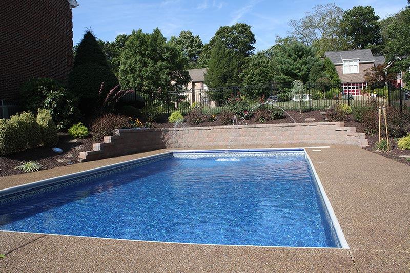 pleasure pools pittsburgh 5