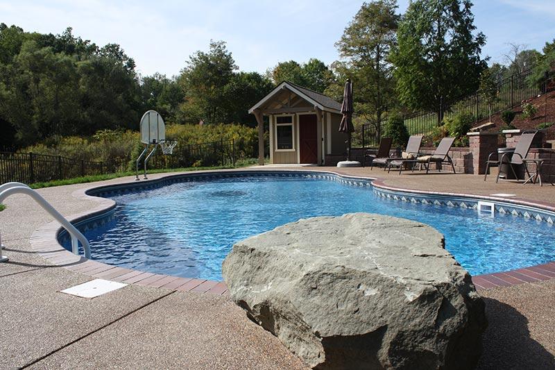 pleasure pools pittsburgh 6