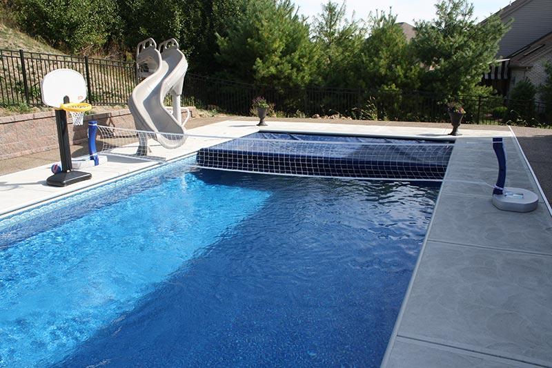 pleasure pools pittsburgh 8