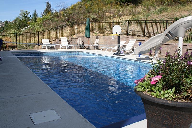 pleasure pools pittsburgh 9