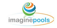 imageine-pools