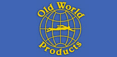 old-world