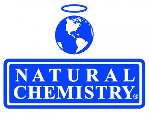 Nat Chem