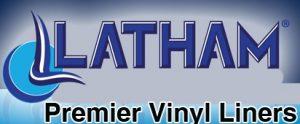 Latham Premier Vinyl Liners